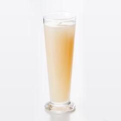 フルーツジュース/¥500