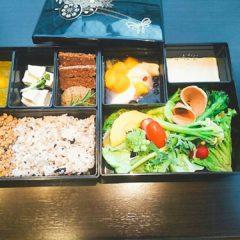 雙層素食經典外賣套餐/¥2,980