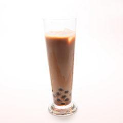 珍珠椰奶茶/¥500