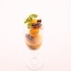 冰芒果/¥380